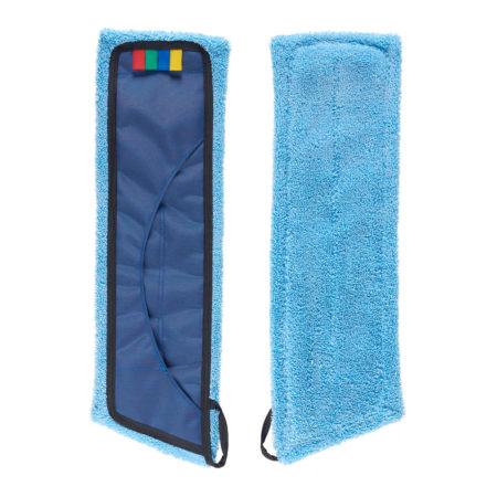 Micro Mop Pocket