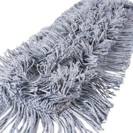 Sweep Mop Fringe Pocket