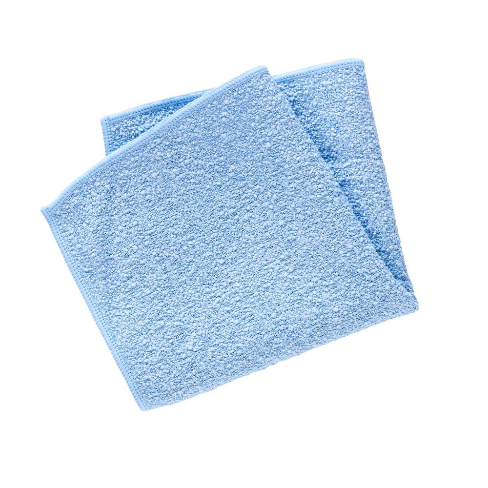 CleanXtra Micro Cloth Scrubber