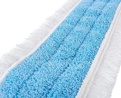 CleanXtra Micro Mops Öglad