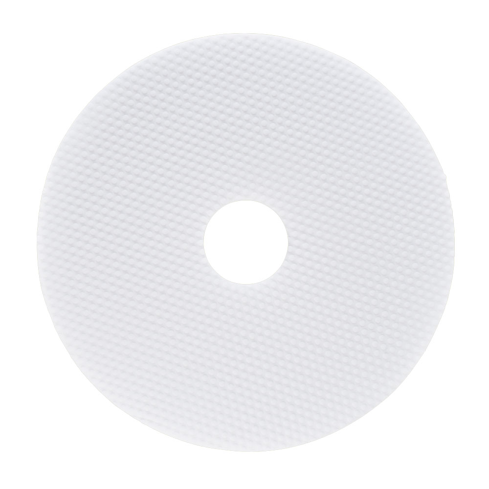 Cleanxtra Melamin Scrub Pads