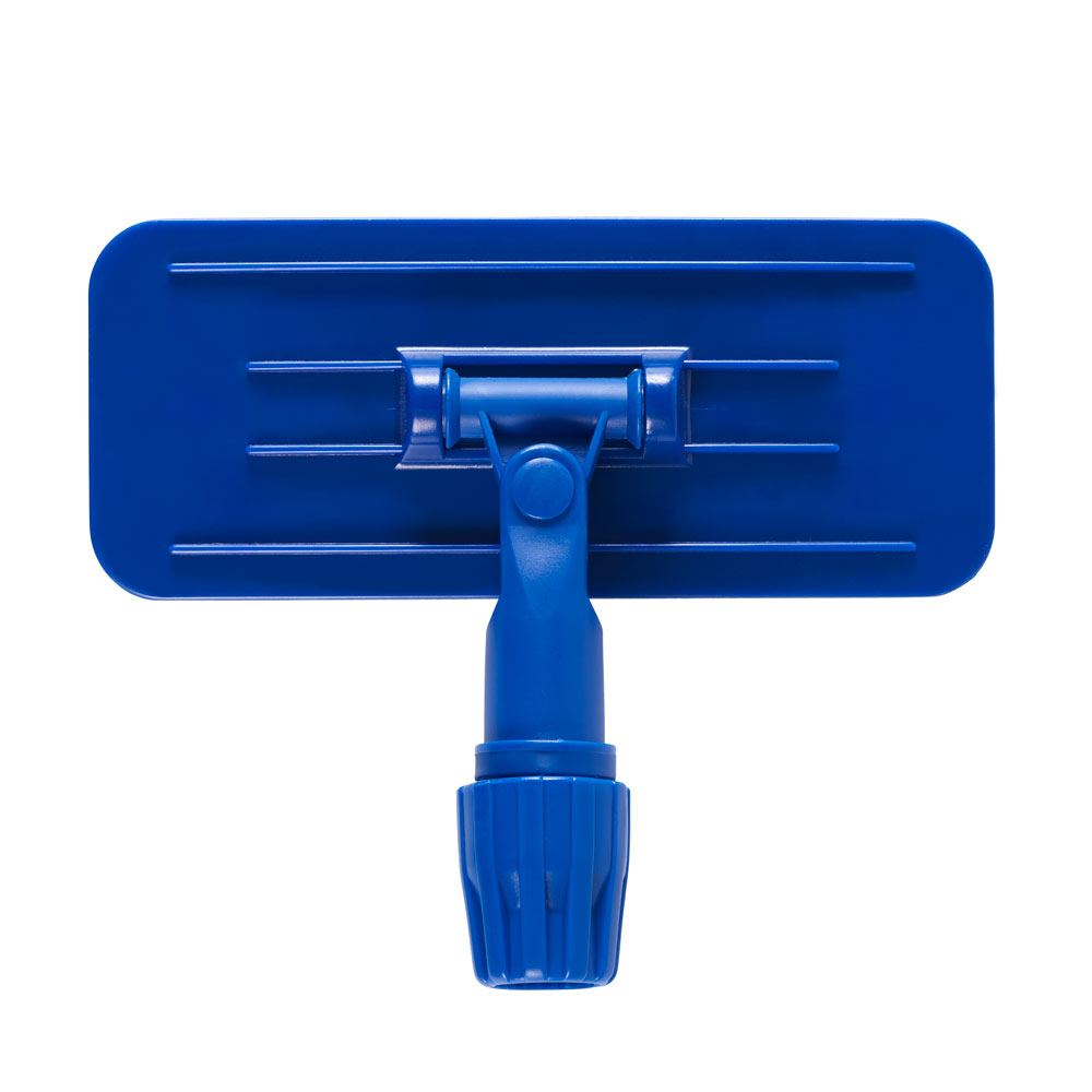 CleanXtra Block Holder