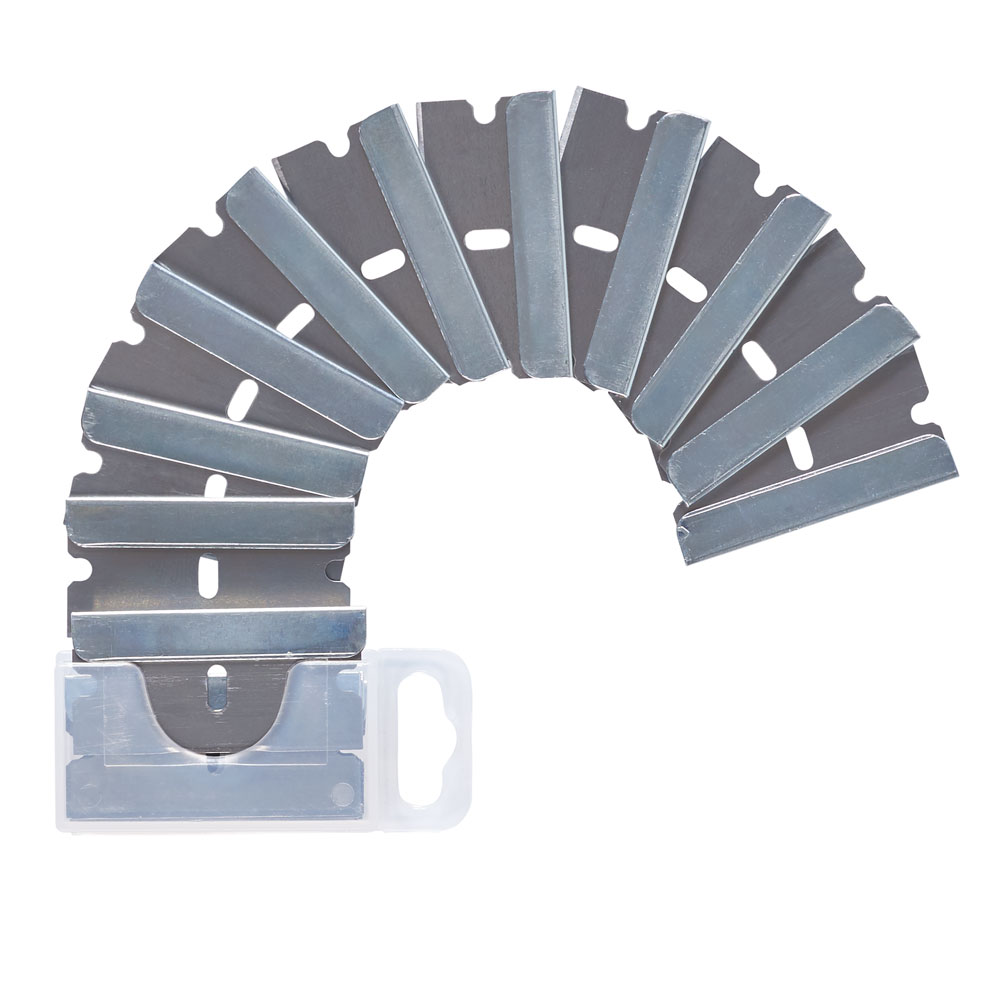 CleanXtra Extra Blades 10-pack