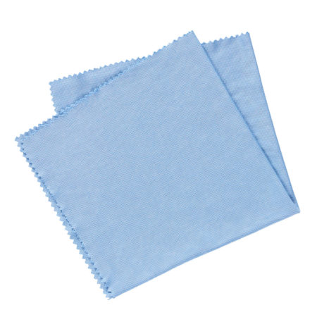 CleanXtra Window Cloth