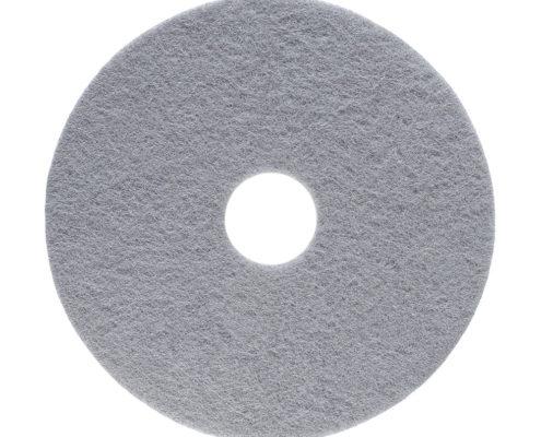 CleanXtra Melamine Pad