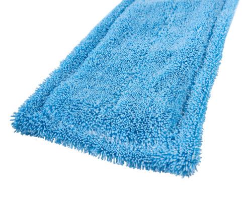 Dust Mop Pocket